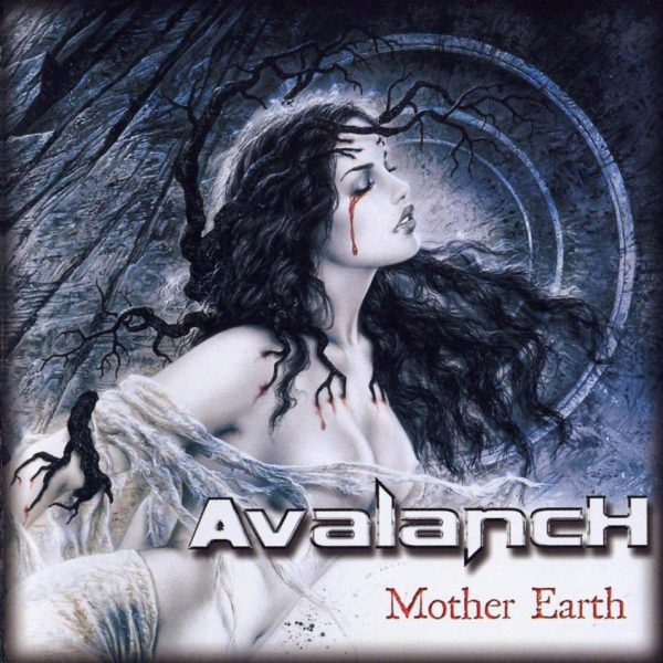 Mother Earth (2005)