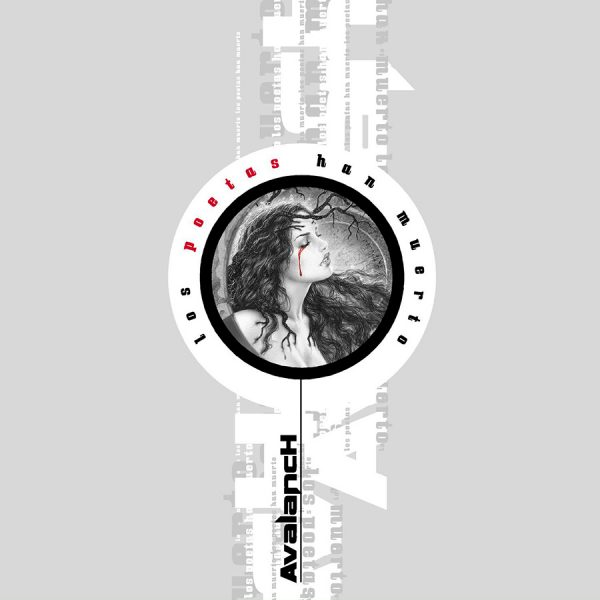 Los Poetas Han Muerto – Digipack (2003)